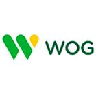 partners-140x140-wog