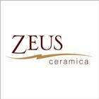 partners-140x140-zeus-1