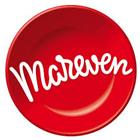 partners-140x140-mareven