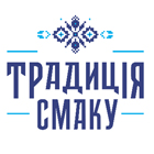partners-140x140-tradicija-smaku